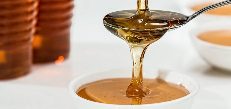 MeliBio makes honey without bees